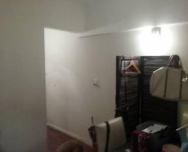 Nueva Pompeya,Capital Federal,Argentina,2 Bedrooms Bedrooms,1 BañoBathrooms,Apartamentos,GRAL POMAR ,7354