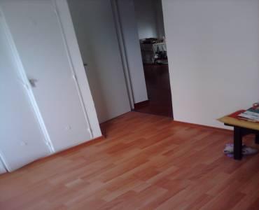Boedo,Capital Federal,Argentina,2 Bedrooms Bedrooms,1 BañoBathrooms,Apartamentos,SAN JUAN,7372