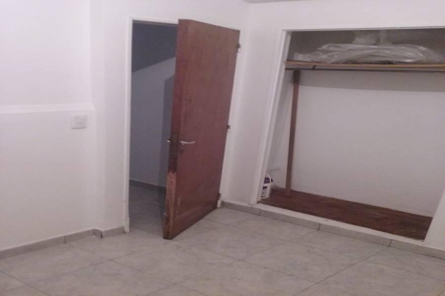 Almagro,Capital Federal,Argentina,2 Bedrooms Bedrooms,1 BañoBathrooms,Apartamentos,MAZA,7385