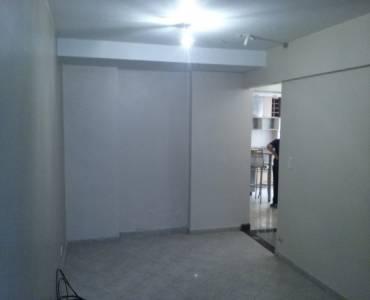 Flores,Capital Federal,Argentina,2 Bedrooms Bedrooms,1 BañoBathrooms,Apartamentos,PEDERNERA,7403