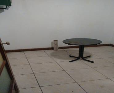 San Nicolas,Capital Federal,Argentina,2 Bedrooms Bedrooms,1 BañoBathrooms,Apartamentos,TUCUMAN,7405