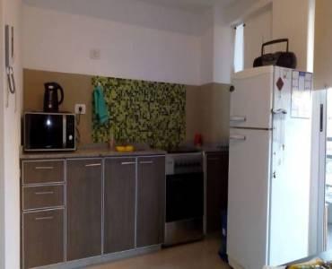 Flores,Capital Federal,Argentina,2 Bedrooms Bedrooms,1 BañoBathrooms,Apartamentos,ALBERDI,7424