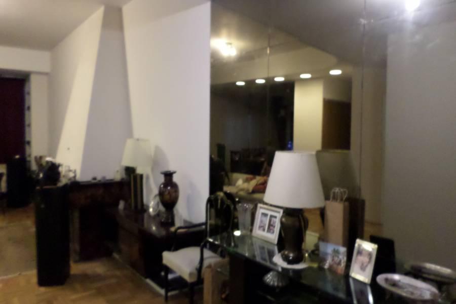 Almagro,Capital Federal,Argentina,2 Bedrooms Bedrooms,1 BañoBathrooms,Apartamentos,LAVALLE ,7425