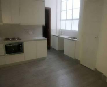 Palermo,Capital Federal,Argentina,2 Bedrooms Bedrooms,1 BañoBathrooms,Apartamentos,SANTA FE ,7454
