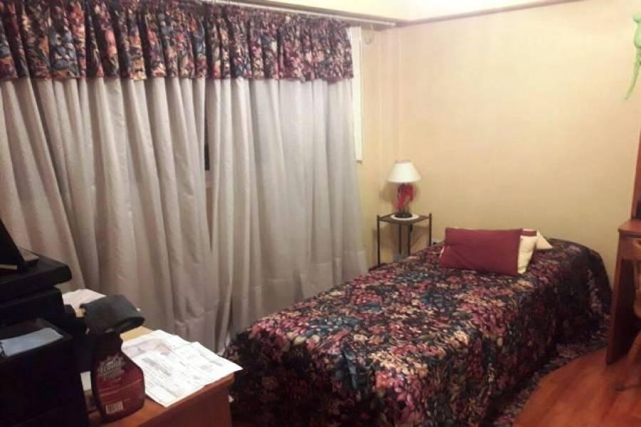 Flores,Capital Federal,Argentina,2 Bedrooms Bedrooms,1 BañoBathrooms,Apartamentos,ALBERDI,7470