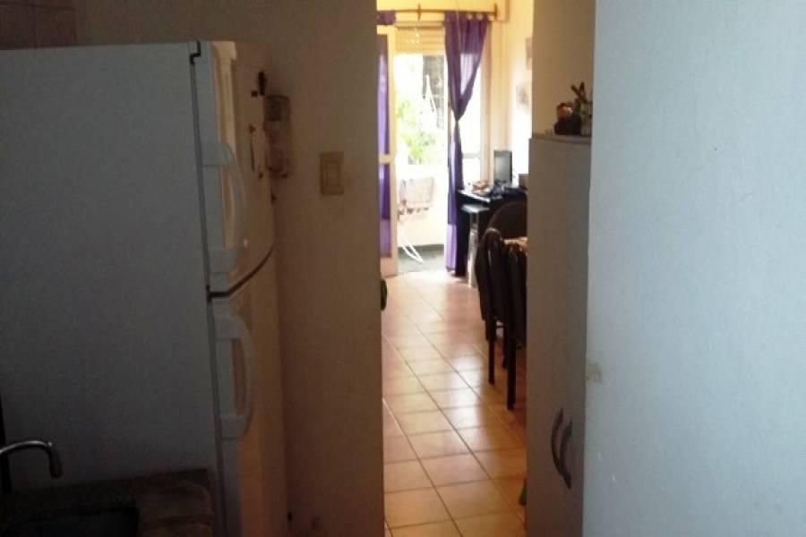 Flores,Capital Federal,Argentina,2 Bedrooms Bedrooms,1 BañoBathrooms,Apartamentos,AVELINO DIAZ,7479