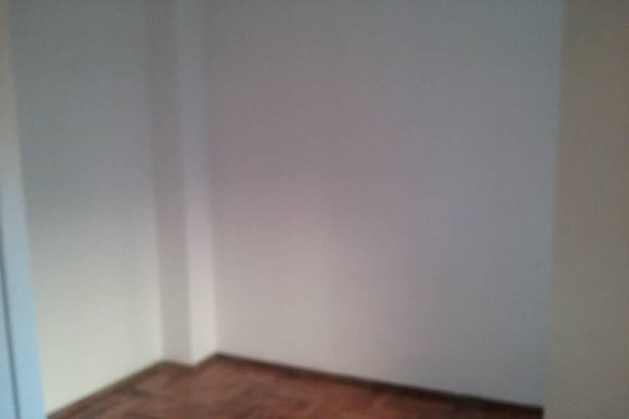 Floresta,Capital Federal,Argentina,2 Bedrooms Bedrooms,1 BañoBathrooms,Apartamentos,RAMON FALCON,7497