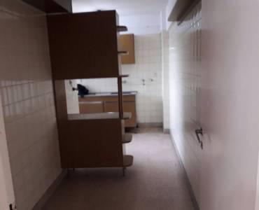 Flores,Capital Federal,Argentina,2 Bedrooms Bedrooms,1 BañoBathrooms,Apartamentos,CAMACUA,7502