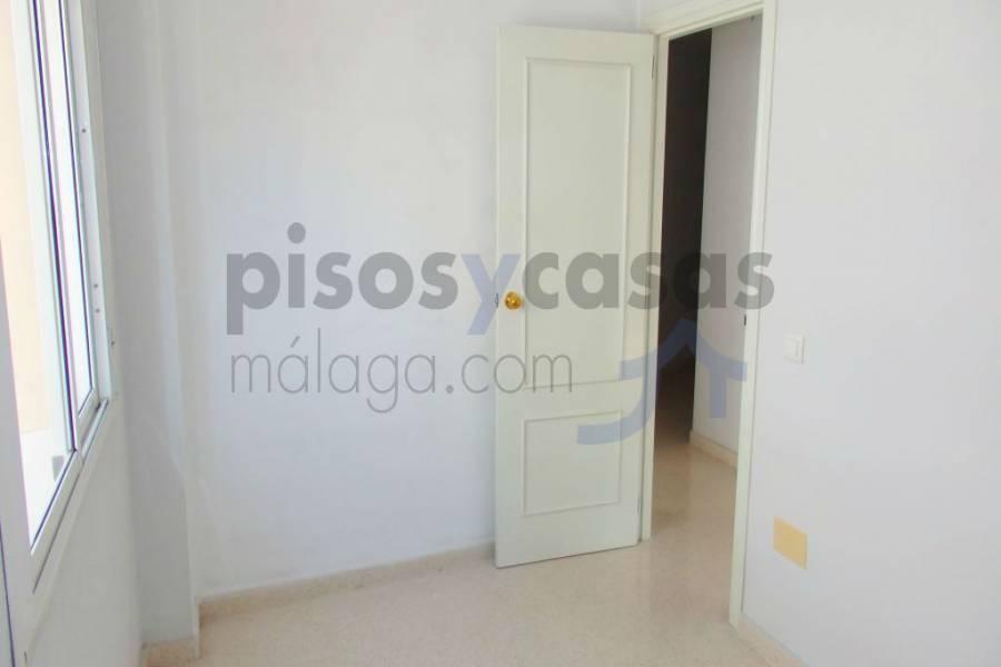 Mijas Costa,Málaga,España,Pisos,Calle Murillo,3,7553