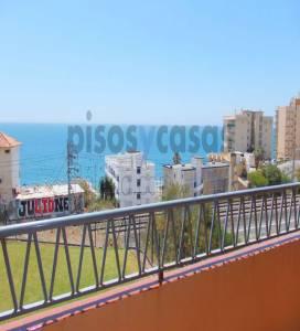 Fuengirola,Málaga,España,Pisos,Don Juan,Calle Sierra de Cazorla,1,7554