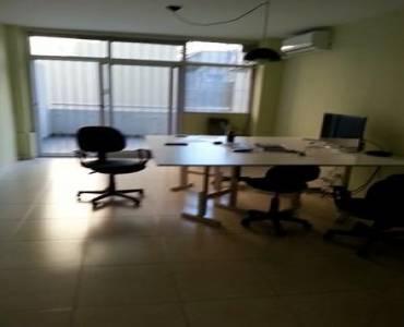 Capital Federal,Argentina,1 Dormitorio Bedrooms,1 BañoBathrooms,Apartamentos,AV LUIS MARIA CAMPOS,7584