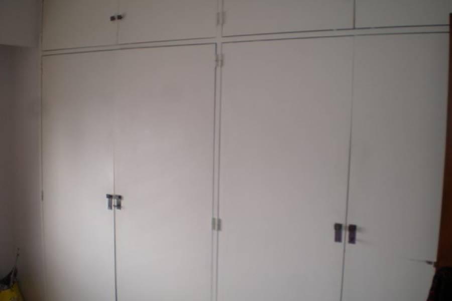 Capital Federal,Argentina,1 Dormitorio Bedrooms,1 BañoBathrooms,Apartamentos,LUIS MARIA CAMPOS ,7593