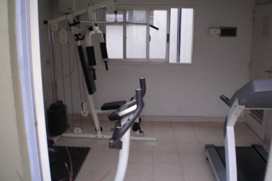 Capital Federal,Argentina,2 Bedrooms Bedrooms,1 BañoBathrooms,Apartamentos,JOSE MARIA CAMPOS ,7595