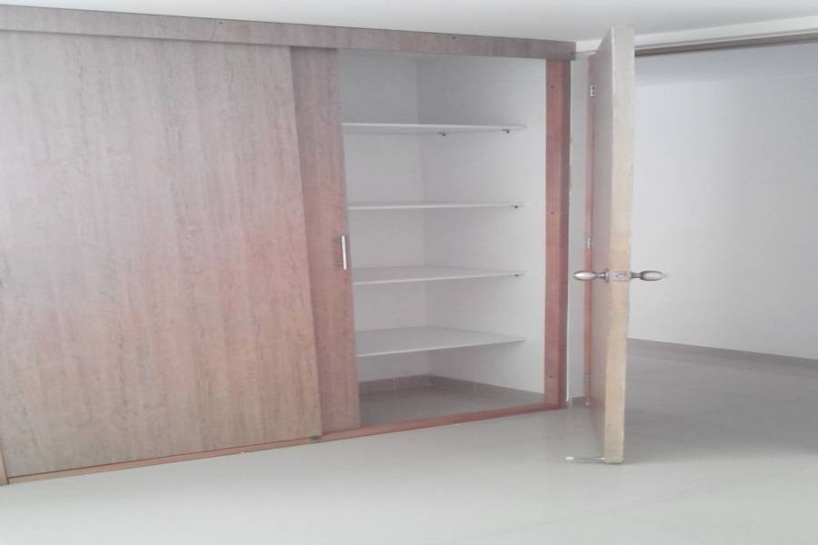 Medellin,Antioquia,Colombia,3 Bedrooms Bedrooms,2 BathroomsBathrooms,Apartamentos,edificio agua clara,5,7629