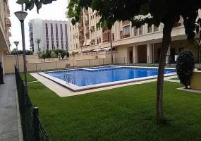 Sant Joan D'alacant,Alicante,España,3 Bedrooms Bedrooms,2 BathroomsBathrooms,Pisos,8026