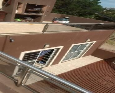 Las Toninas,Buenos Aires,Argentina,2 Bedrooms Bedrooms,1 BañoBathrooms,Casas,46,8103