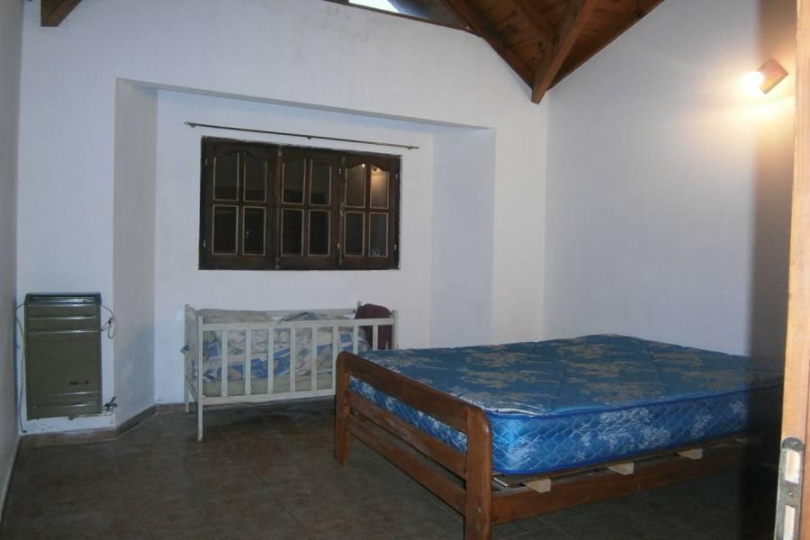 Santa Teresita,Buenos Aires,Argentina,2 Bedrooms Bedrooms,1 BañoBathrooms,Casas,4,8109