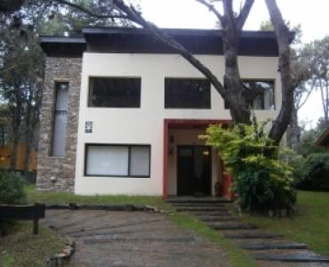 Costa Del Este,Buenos Aires,Argentina,3 Bedrooms Bedrooms,3 BathroomsBathrooms,Casas,LOS PINOS,8145