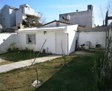 Santa Teresita,Buenos Aires,Argentina,2 Bedrooms Bedrooms,1 BañoBathrooms,Casas,46,8150