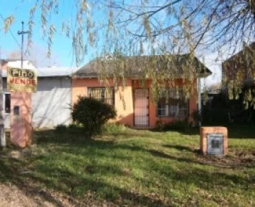 Santa Teresita,Buenos Aires,Argentina,2 Bedrooms Bedrooms,1 BañoBathrooms,Casas,12,8152