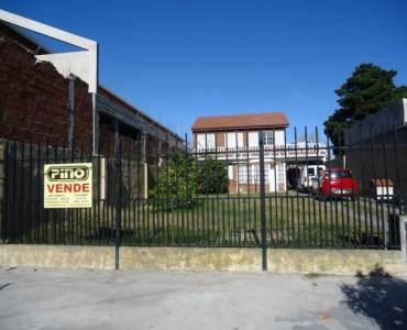 Santa Teresita,Buenos Aires,Argentina,3 Bedrooms Bedrooms,2 BathroomsBathrooms,Casas,41,8157
