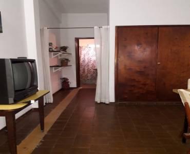 Mar del Tuyu,Buenos Aires,Argentina,2 Bedrooms Bedrooms,1 BañoBathrooms,Apartamentos,59,2,8171