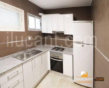 Alicante,Alicante,España,3 Bedrooms Bedrooms,1 BañoBathrooms,Pisos,8285