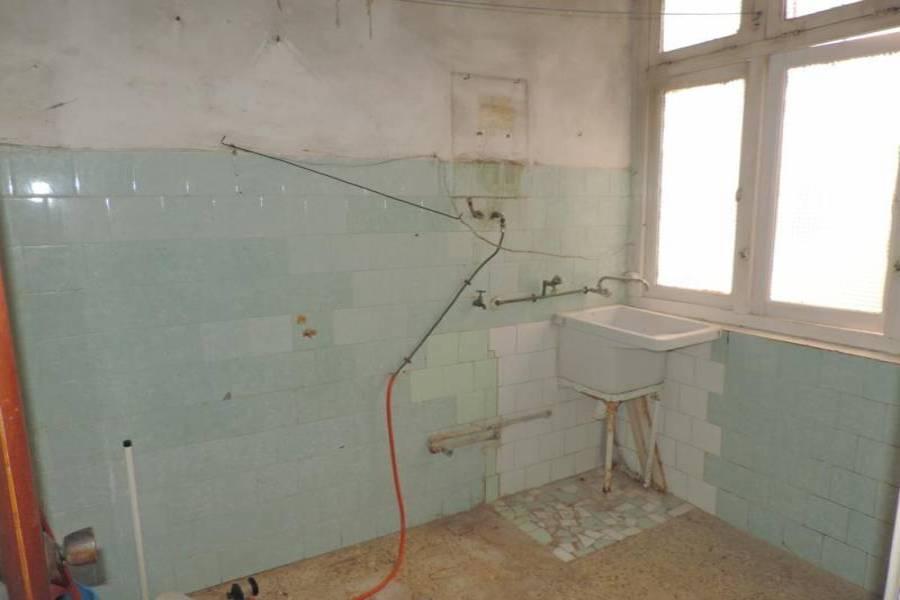 Santa Pola,Alicante,España,3 Bedrooms Bedrooms,1 BañoBathrooms,Pisos,8607