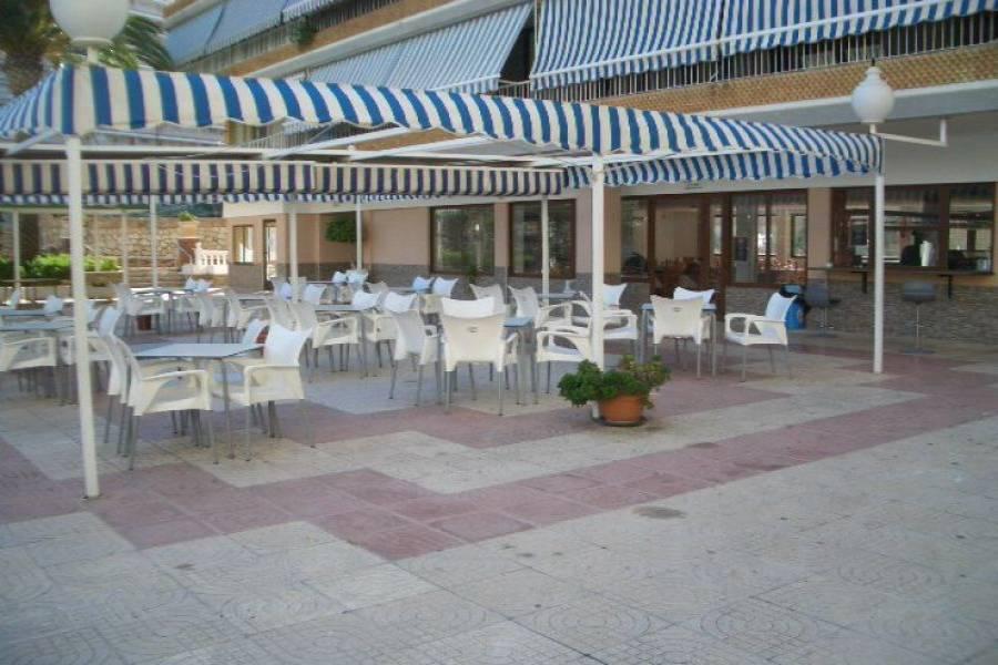 Alicante,Alicante,España,2 Bedrooms Bedrooms,1 BañoBathrooms,Pisos,8626
