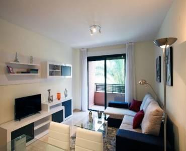 Alicante,Alicante,España,3 Bedrooms Bedrooms,2 BathroomsBathrooms,Pisos,8832