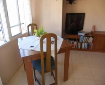 Torrevieja,Alicante,España,3 Bedrooms Bedrooms,1 BañoBathrooms,Pisos,9001