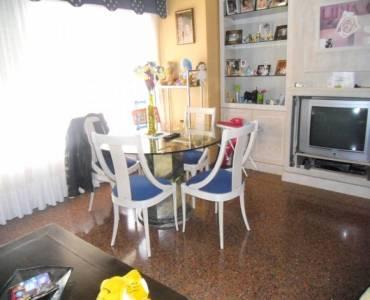 Alicante,Alicante,España,3 Bedrooms Bedrooms,1 BañoBathrooms,Pisos,9412