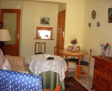 Dénia,Alicante,España,2 Bedrooms Bedrooms,1 BañoBathrooms,Pisos,9458
