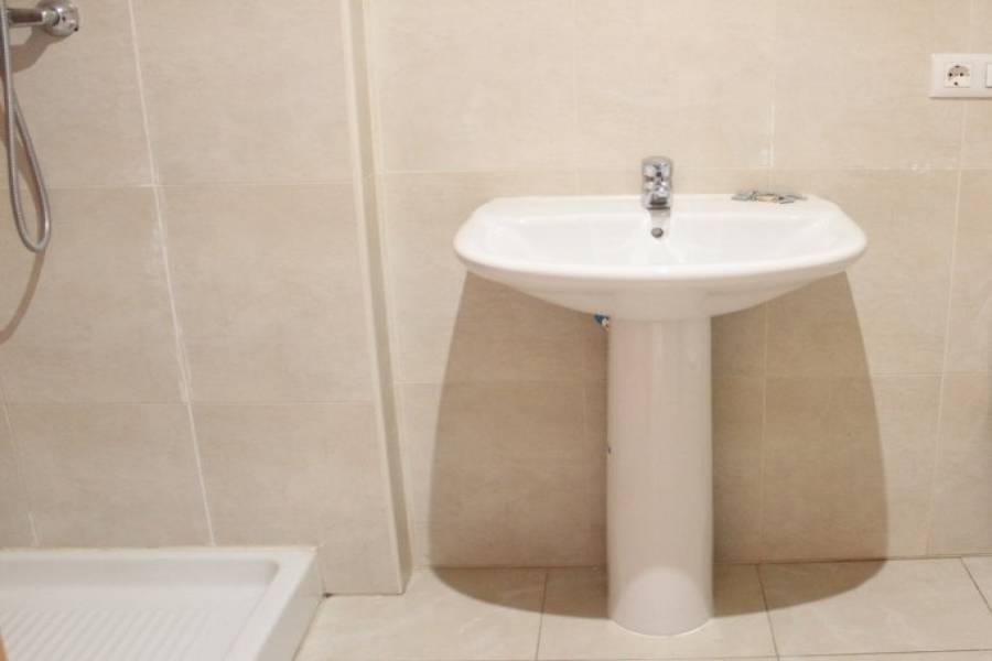 Ondara,Alicante,España,3 Bedrooms Bedrooms,2 BathroomsBathrooms,Pisos,9464