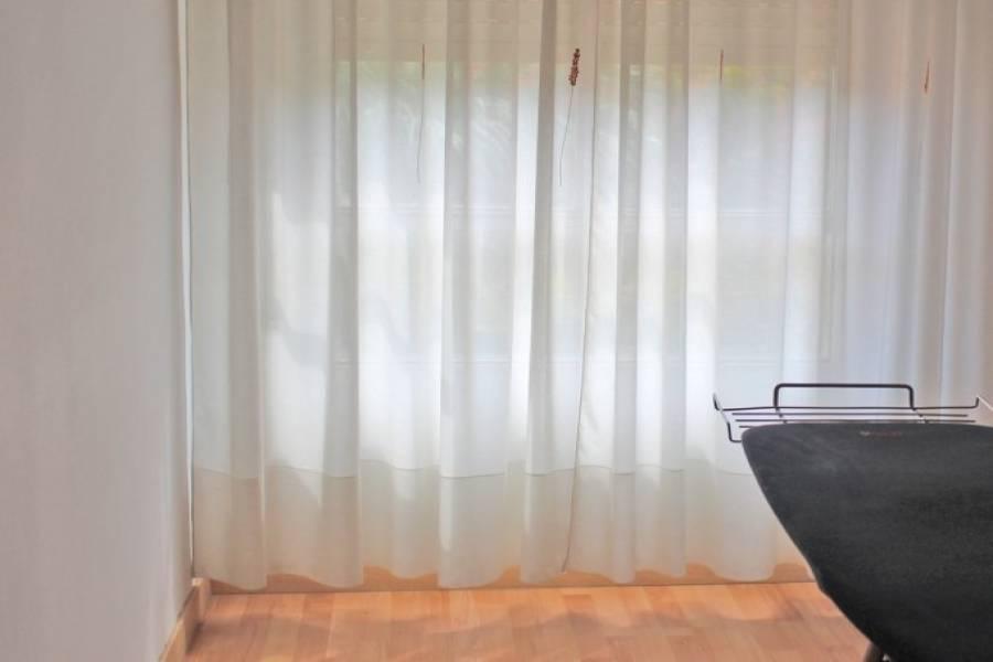 Dénia,Alicante,España,4 Bedrooms Bedrooms,2 BathroomsBathrooms,Pisos,9471
