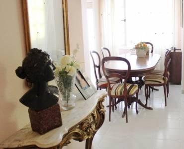 Dénia,Alicante,España,3 Bedrooms Bedrooms,1 BañoBathrooms,Pisos,9476