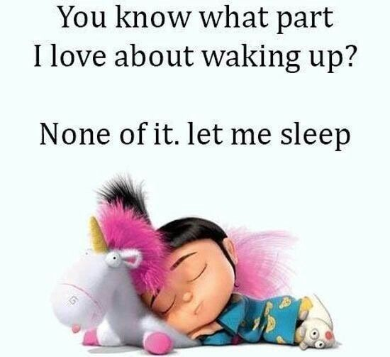 Most Funny Quotes 32 Memes For People Who Just Want To Sleep Sleep Sleepingmemes Lol Humor Soloquotes Your Daily Dose Of Motivation Positivity Quotes And Sayings
