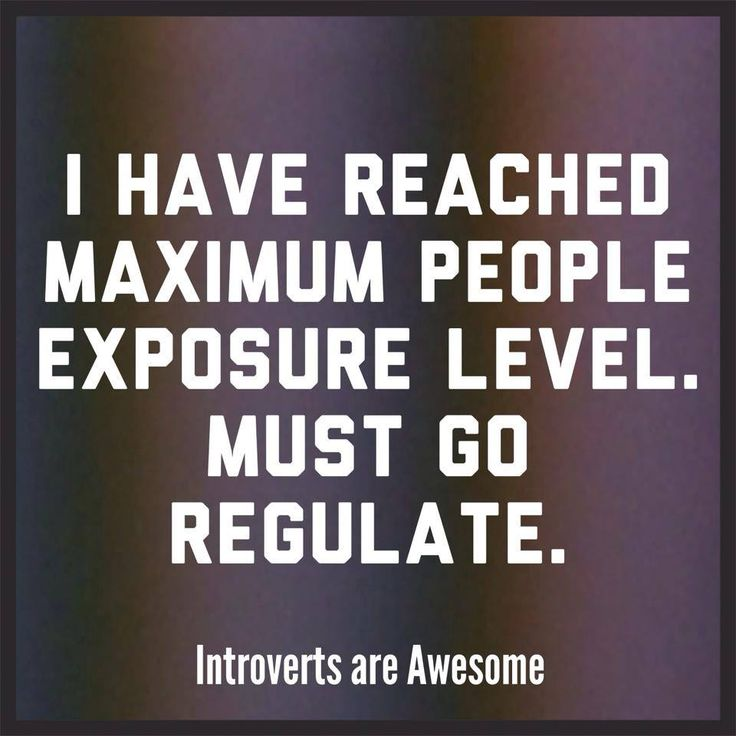 Best Funny Quotes Introvert Soloquotes Your Daily Dose Of Motivation Positivity Quotes And Sayings