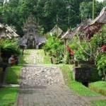 Daftar Desa Wisata Di Sleman