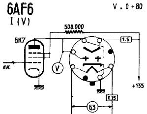 Carvin Hss Guitar Wiring Diagrams Teisco Guitar Wiring