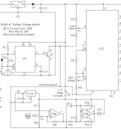 wrg 3813 12 volt batteries in series wiring diagram [ 1052 x 819 Pixel ]