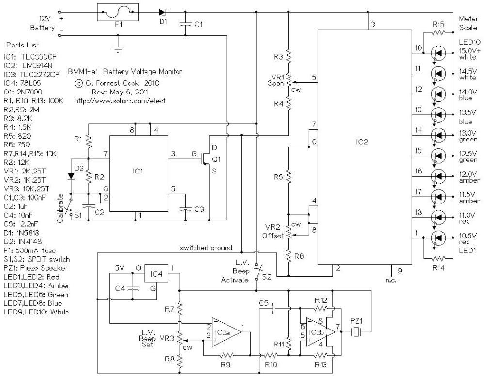medium resolution of  wrg 3813 12 volt batteries in series wiring diagram