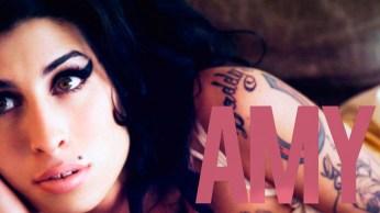Amy_LATAM_1280x720 (1)
