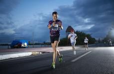 Participantes en Wings for Life World Run Cancún 2014_Photo_Mauricio Ramos_Red Bull Content Pool[4]