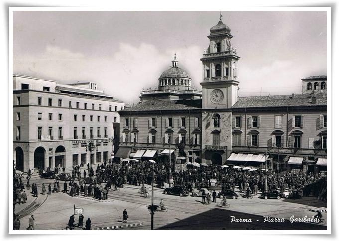 Parma 4