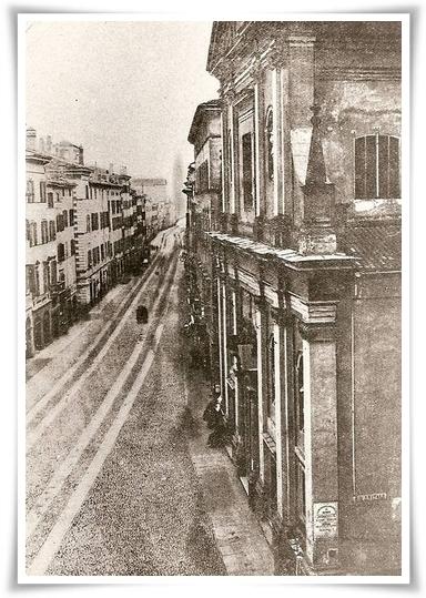Parma 8