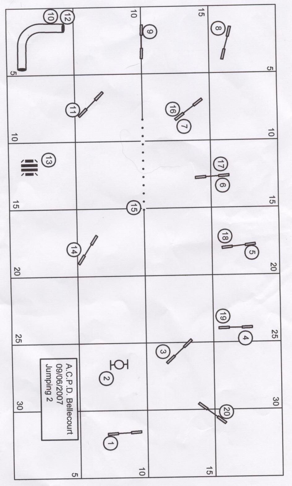 liekens-070609-hopp-2.jpg