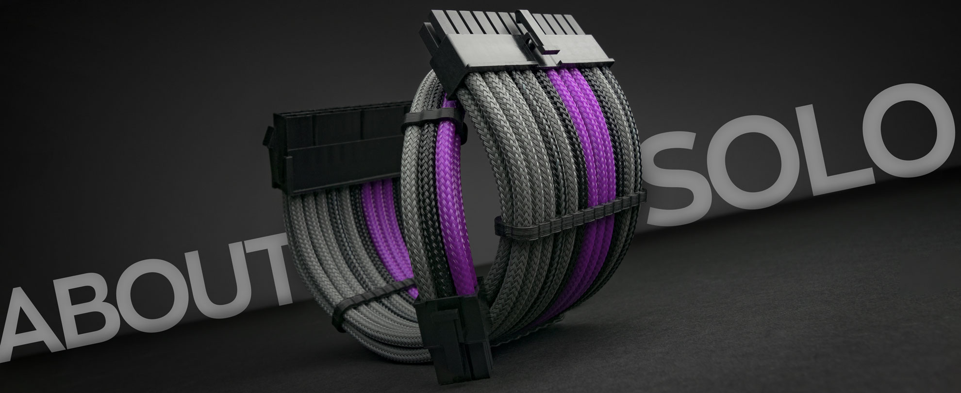 about solosleeving