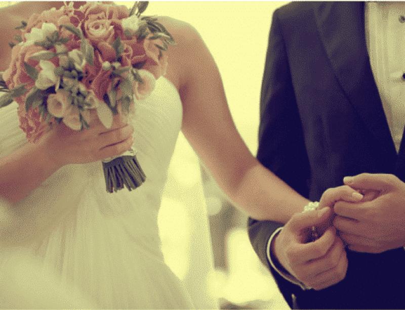 ノッツェネオで結婚出来た人たちの体験談