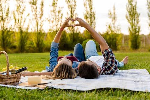 30代からの婚活がうまくいく考え方&行動